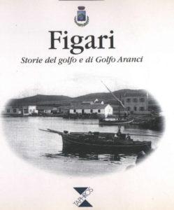 Figari Storie del golfo e di Golfo Aranci