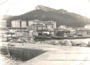 Porto dei Pescatori