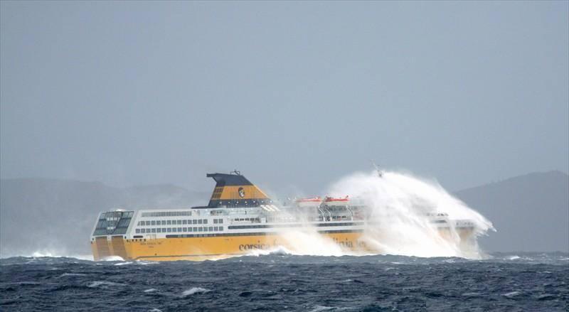 Golfo Aranci NT