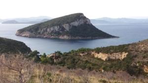 Isola Di Figarolo