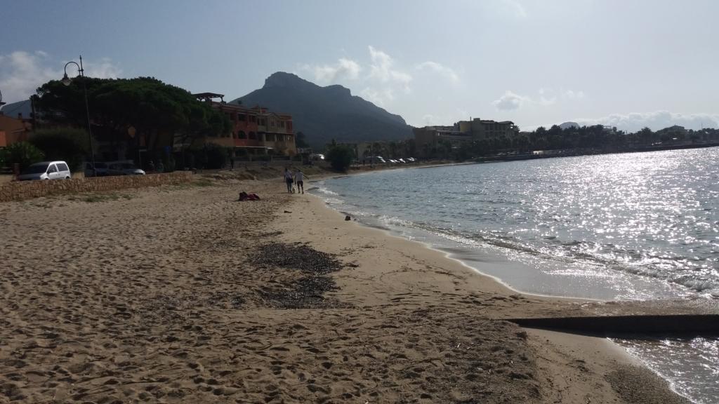 Prima Spiaggia