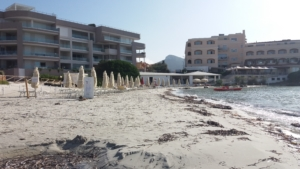 Terza Spiaggia
