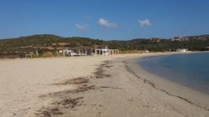 Spiaggia di Cala Sassari