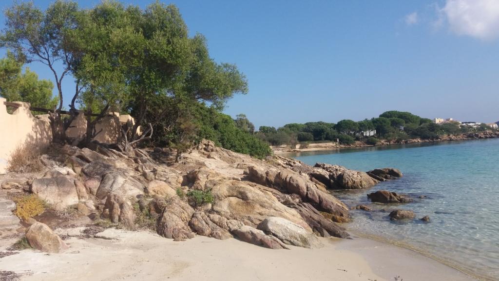 Quinta Spiaggia