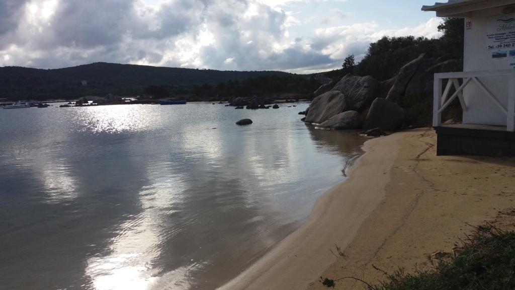 Punta Marana