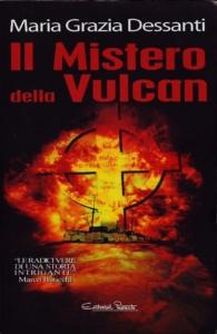 Il Mistero della Vulcan